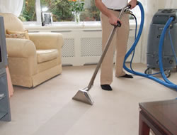 Carpet Cleaning in Long Beach
